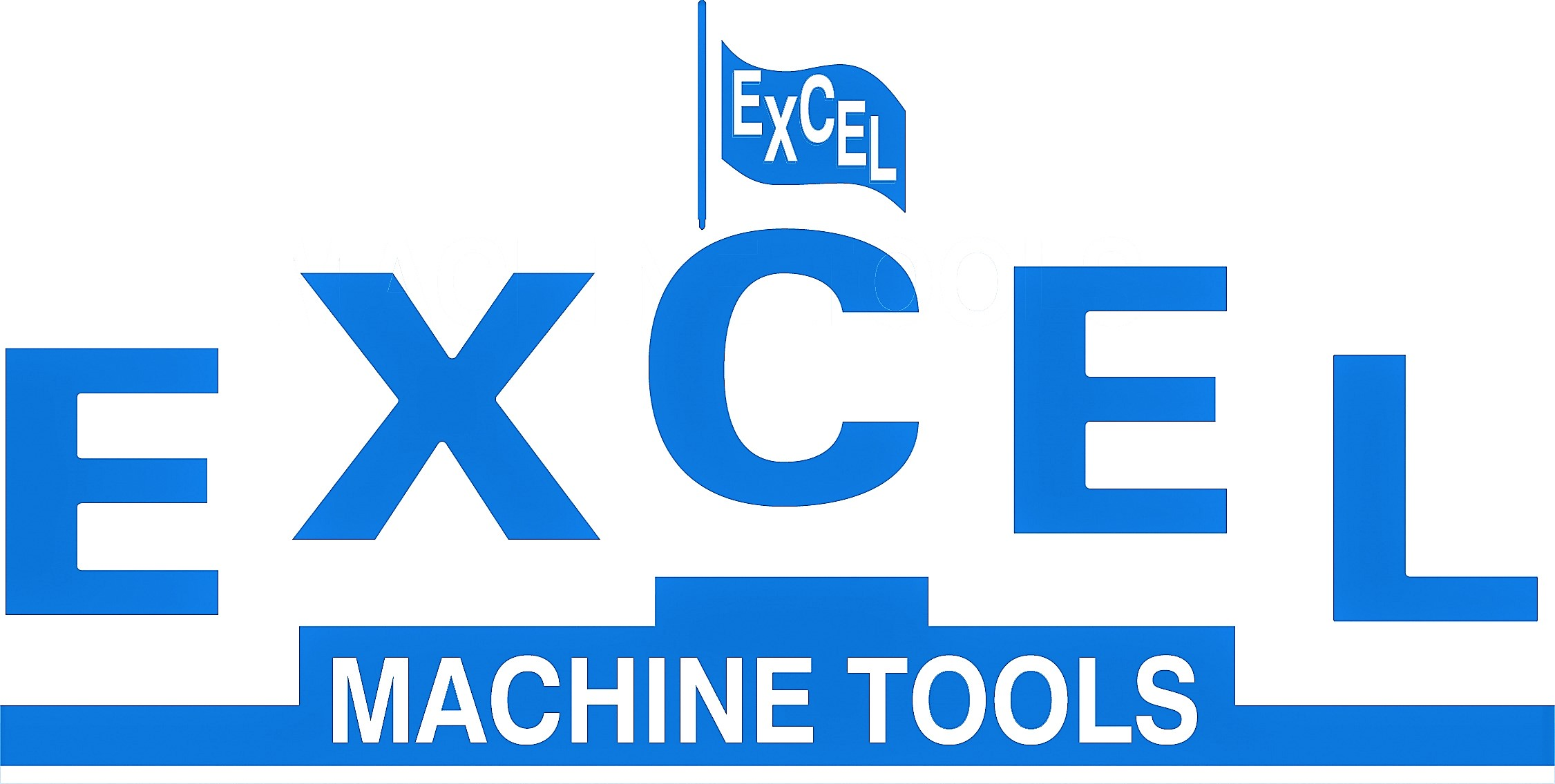 Excel Machine Tools