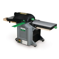 Surface and thickness planer ADH 250